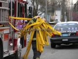 03/28/2012 ACW Whitman MA