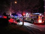 03/30/2012 MVA Brockton MA