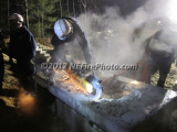 04/25/2012 PCTRT Breaching Drill Plymouth MA
