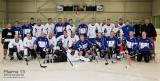 Hockey - Ste-Thérèse / Outaouais 2011
