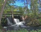 Sölje near Arvika
