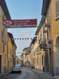 Jubilee in Solferino