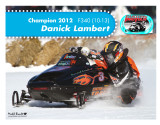 Danick Lambert F340 (10-13) 2012.jpg