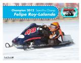 Felipe Roy-Lalonde Semi-Pro Champ 2012.jpg