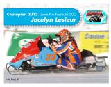 Jocelyn Lesieur Semi-Pro Formula 500 2012.jpg