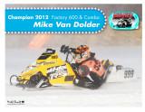 Mike Van Dolder Factory 600 & Combo 2012.jpg