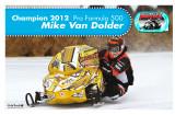Mike Van Dolder Pro Formula 500 2012.jpg
