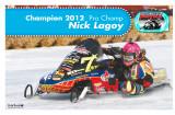 Nick Lagoy Pro Champ 2012.jpg