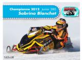 Sabrina Blanchet_Junior 380 2012.jpg