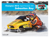 Sebastien Roy Sport Formula 500 2012.jpg