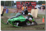 Drags sur gazon / Grass Drags Joly 2012