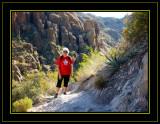 Arizona Hikes and Drives - Chapter 1