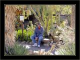 Boyce Thompson Arboretum - Chapter 5