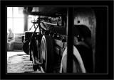 Dawson City Revisited