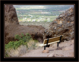 Arizona Hikes and Drives - Chapter 5