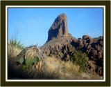 Arizona Hikes & Drives - Chapter 7: Peralta Trailhead to First Water Trailhead