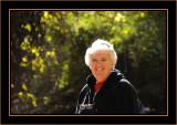 Boyce Thompson Arboretum - Chapter 10