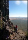 Arizona Hikes and Drives - Chapter 8 - Picacho Peak