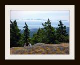 Mt. Wells Trail Hike