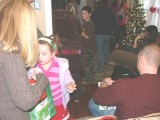 Christmas 2007 009.jpg