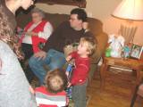 Christmas 2007 023.jpg