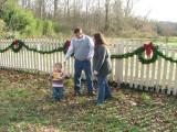 Christmas 2007 039.jpg