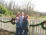 Christmas 2007 045.jpg