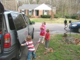 Christmas 2007 054.jpg