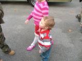 Christmas 2007 058.jpg