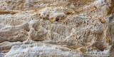 Sandstone Dissolve