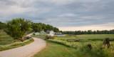 Weber Farm