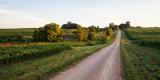 Demmon Road