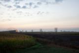 Dawn Approach