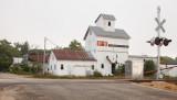 Hazelhurst Lumber and Grain