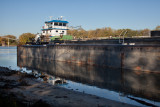 Landon York and River's Edge