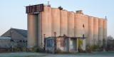 Lehigh Portland Cement