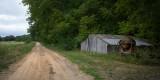 Hennepin Farms Road
