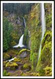 Waterfalls From Heaven
