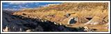 Cockscomb Panoramic