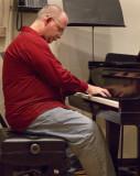 Richard at Piano.jpg
