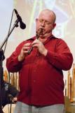 Richard on flute.jpg