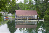 old boat house.jpg
