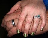 annie_and_i_get_married