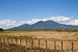 Region de Tenorio