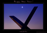 Wish upon a Star...