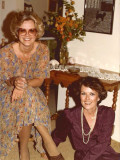 1980 Thanksgiving Ann and Mary Jane ps 800h.jpg