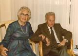 1980 Thanksgiving Grammy and Gordon ps 700h.jpg