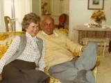 1980 Thanksgiving Jane and Bob ps 700h.jpg
