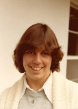 1980 Thanksgiving me ps 800h.jpg