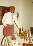 1980 Thanksgiving Uncle Bob ps 800h.jpg